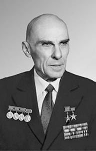 Morozov_AA