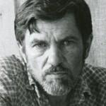 Miroshenkov
